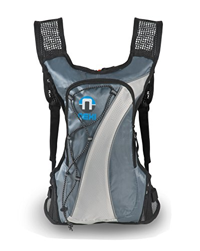 nexi-rucksack-fahrradrucksack-running-rucksack-silber-grau-2-liter