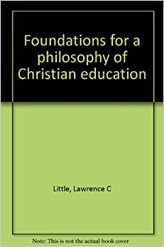 what is christian religious education Secular education seeks to make more successful and intelligent people the christian educator aspires to nothing less than the transformation of a believer into the image of christ.