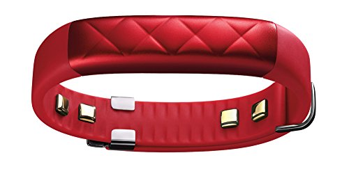UP3-by-Jawbone-Heart-Rate-Activity-Sleep-Tracker-Ruby-Cross-Red
