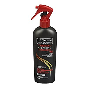 Tresemme Thermal Creations Heat Tamer Spray  236ml