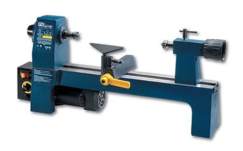 used wood lathe for sale canada | woodideas
