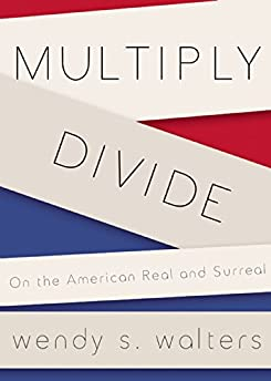 Multiply/Divide
