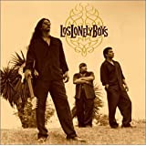 Los Lonely Boyspar Los Lonely Boys