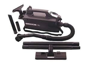Oreck BB870AD XL Super Compact Vacuum
