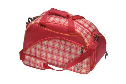 glove-it-womens-santa-cruz-golf-duffle-bag
