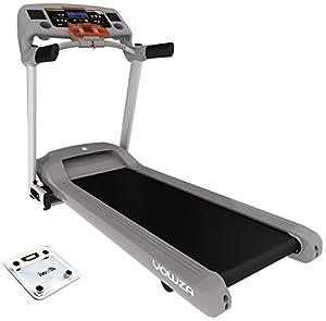 Yowza Fitness Daytona Plus Treadmill