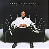 Easy Livingpar Norman Connors