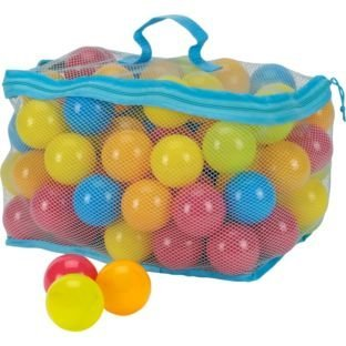 chad-valley-100-multi-coloured-playballs