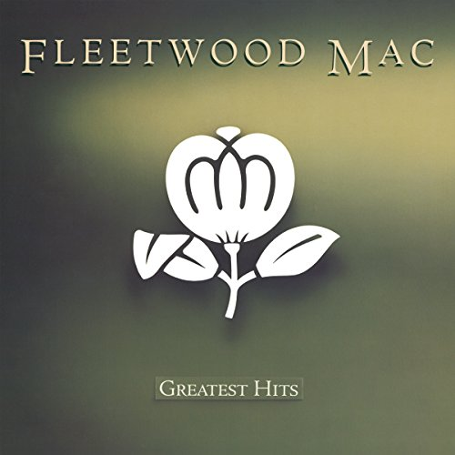 Fleetwood Mac - Hits - Zortam Music