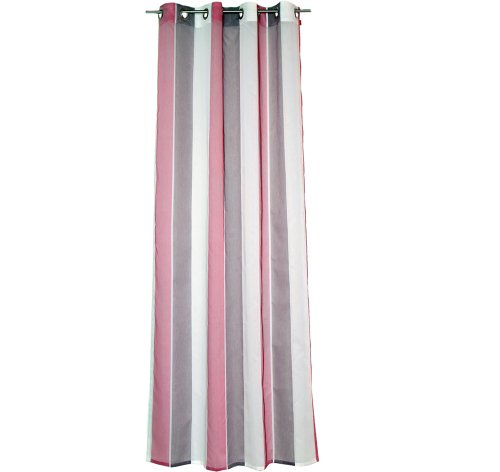 esprit home 47158 070 130 245 senschal lista gre 130 x 245 cm rosa. Black Bedroom Furniture Sets. Home Design Ideas