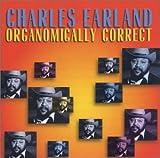 echange, troc Charles Earland - Organomically Correct