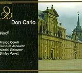 Don Carlo Corelli / Janowitz / Waechter