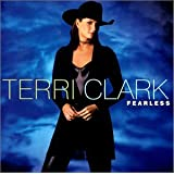Fearlessby Terri Clark