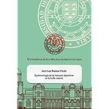 Epidemiología de las lesiones deportivas en la Lucha Canaria (Tesis doctorales)