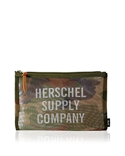 Herschel Bolso de mano Network Medium