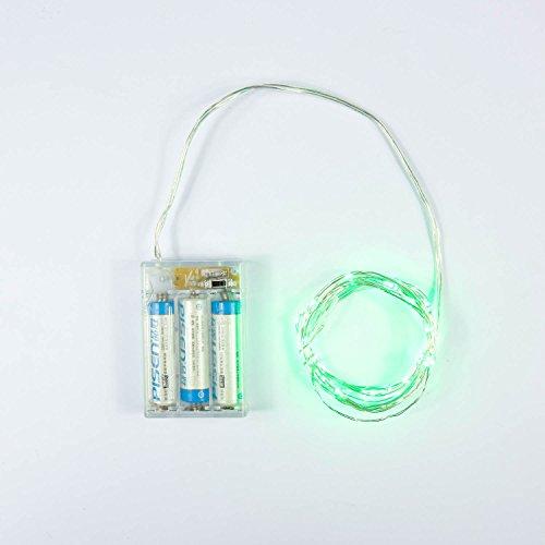 Battery Led Lighting