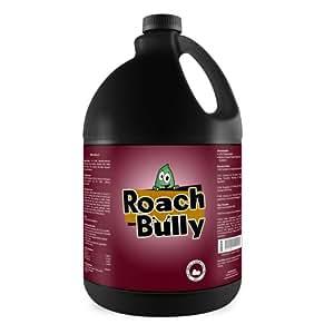 Amazon Com Roach Bully Natural Cockroache Spray 1