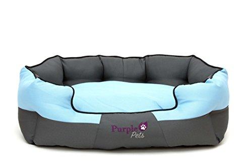 purple-pets-tradicional-cama-para-cama-para-gato-cama-de-mascota-facil-limpieza-grande-cielo-azul