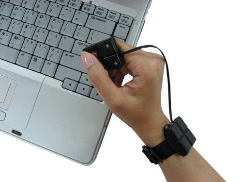 urban-factory-wireless-ring-mouse-mause-rf-wireless-optisch-schwarz-windows-me-2000-xp-vista-mac-os-