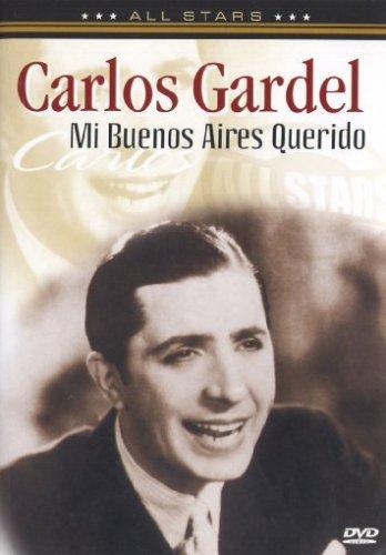In Concert - Mi Buenos Aires Querid