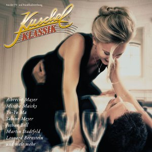 Nick Kamen - Each Time You Break My Heart - Zortam Music