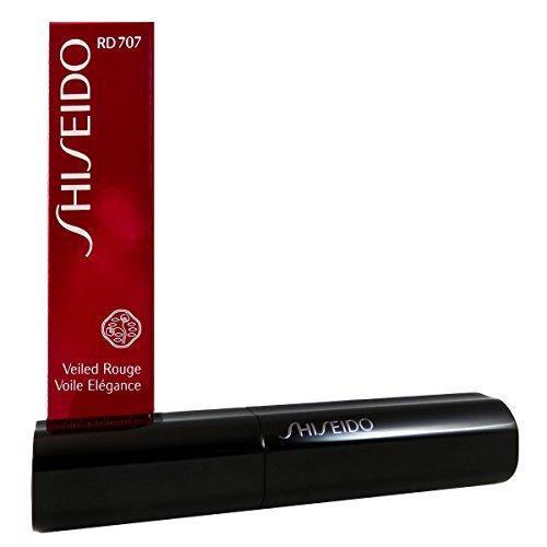 Shiseido 61714 Crema Antirughe