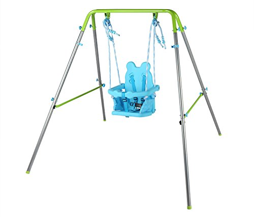 Toddler swing frame | Shop Online Cheapest Toddler swing frame at ...
