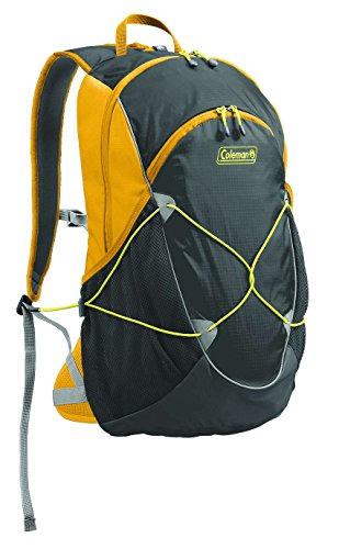 coleman-15l-rucksack-backpack-reinforced-ripstop-cycling-camping-bag