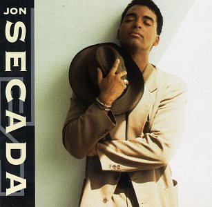 Jon Secada - Retro Dance Club Vol I - Zortam Music