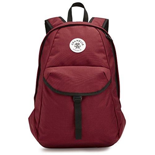 crumpler-yee-ross-laptop-backpack-claret