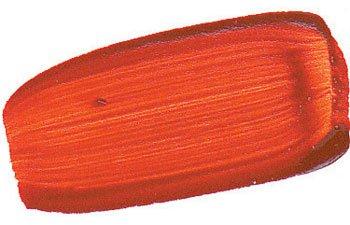 golden-acrylique-60ml-epais-trans-rouge-iron-oxyde