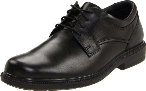 hush-puppies-mens-strategy-oxford-black-11-m-us