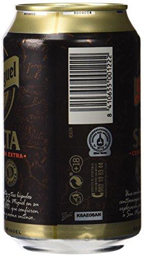 San-Miguel-Selecta-Cerveza-Especial-Rubia-Lata-330-ml
