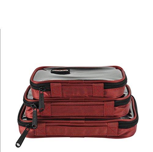 lianpingportatif-numerique-accessoire-sac-sac-impermeable-a-leau-portable-power-pack-epaissie-lavage