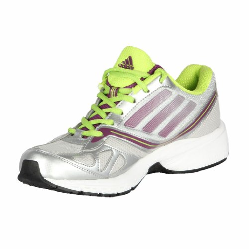 Adidas Women Ronis W Mesh Running Shoes