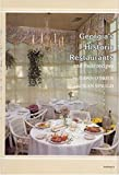 img - for Georgia's Historic Restaurants and Their Recipes book / textbook / text book