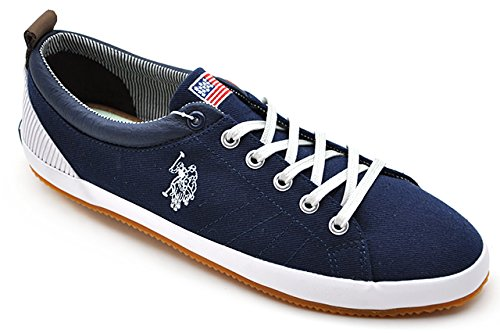 scarpe-donna-us-polo-assn-mod-laurie-canvas-art-canow4188s5-colore-blu-tomaia-in-canvas