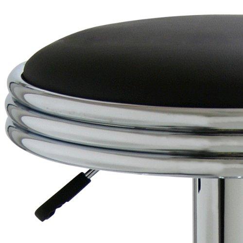 Best Deals Amerihome BS1208 Soda Fountain Bar Stool  : 4168m4qTg6L from budkoo.com size 500 x 500 jpeg 26kB