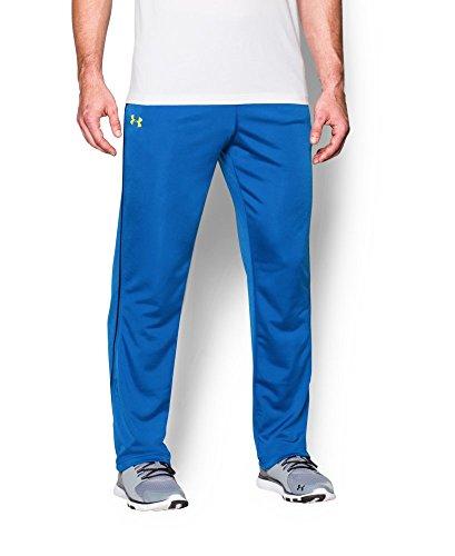 Men's Pants - Blue