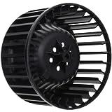 VDO BW0307 Blower Wheel