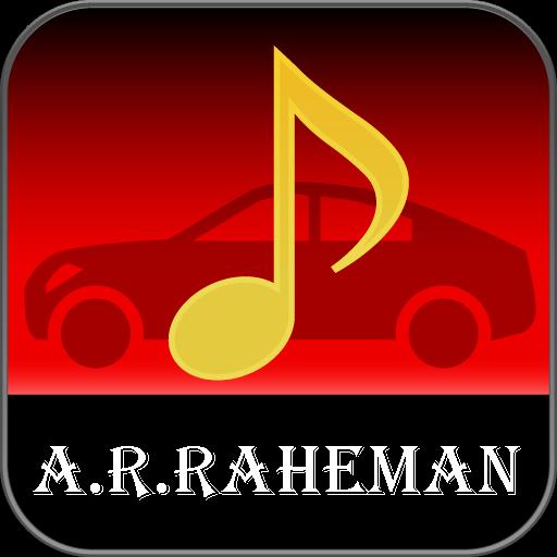 ar-rahman-hit-songs