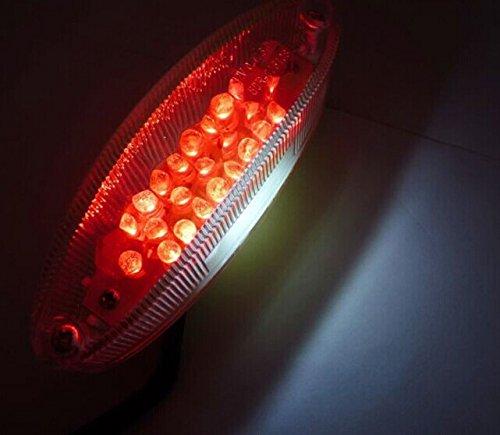 Led Aquarium Lamp