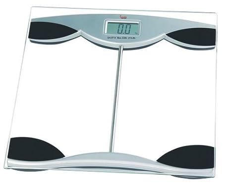 Sunny Health&Fitness SH-0714 Personal Digital Scale: Amazon.ca: Home & Kitchen