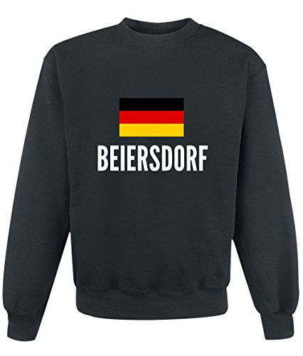 sweat-shirt-beiersdorf-city-black