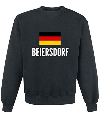 felpa-beiersdorf-city-black