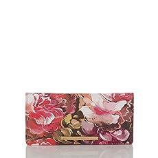 Ady Wallet<br>Pink Hemingway
