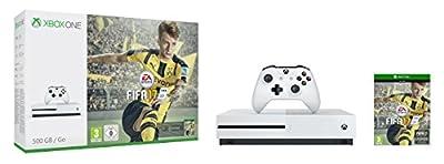 Xbox One S Bundles SALE
