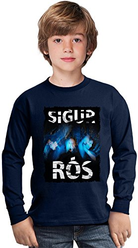 sigur-ros-creeps-amazing-kids-long-sleeved-shirt-by-true-fans-apparel-100-cotton-ideal-for-active-bo