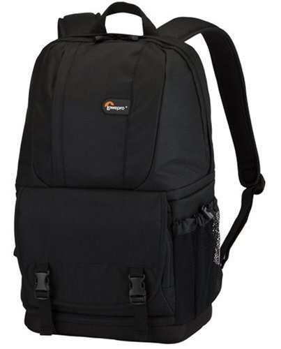 Lowepro Fastpack 200 Quick Access Backpack For