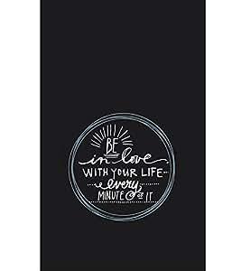 EPICCASE Be in Love Mobile Back Case Cover For LG G2 (Designer Case)
